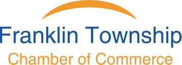 Franklin Township Chamber of Commerce