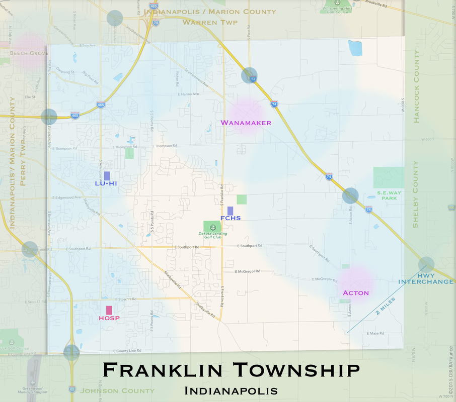 Why Franklin Township, the Video! - Franklin Township ... on indianapolis school map, indianapolis cities map, indianapolis country map, indianapolis indians map, indianapolis ward map, indianapolis ohio map, indianapolis acres map, indianapolis water map, indianapolis education map, indiana government center north map, indianapolis districts, indianapolis zoning map, indianapolis zip code map, indianapolis precinct map, indianapolis townships by zip code, indianapolis street numbers, indianapolis construction map, indianapolis culture, indianapolis stadium map, indianapolis county map,